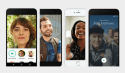 Google Duo, Video Chatting App reaches 5 Million Downloads in a Week