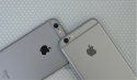 iPhone users infected by Powerful Pegasus Spyware, How to Check your iOS Device