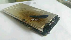 huawei-p8-explosion-china-3