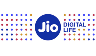 Updated: Reliance Jio Free 4G Tariff might Stop on 3rd December 2016 for everyone – TRAI