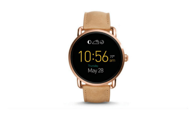 fossil brings the new q series smart watches hybrid smart. Black Bedroom Furniture Sets. Home Design Ideas