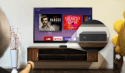 Reliance Jio to Launch Android Powered 4K Set Top Boxes (STB) with Jio Apps
