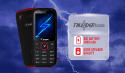 Ziox Thunder Bass & Thunder Bolt Feature Phones with Massive 3000mAh Battery Launched