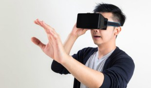 World's First VR Smartphone from ProTruly Leaked, to Launch Soon
