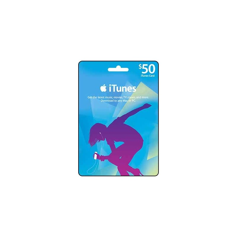Email Delivery Gift Cards Itunes Gift Card 50 Best Price In Bangladesh