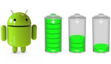 Android-Battery-phonesinnigeria