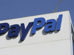 PayPal Perceives Pakistan as a Market with Great Opportunity