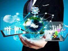FDI has Potential to Boost Technology Growth in Pakistan: Atif Ikram Sheikh