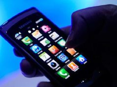 Pakistan Stands Fourth in Average Monthly Call Charges: ITU