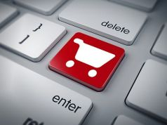 PkShip: A New Startup for Pakistan's Online Shoppers