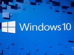 Windows 10 Now on 300 Million Active Devices