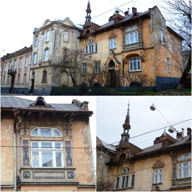 Адреса: Хмельницького, 56