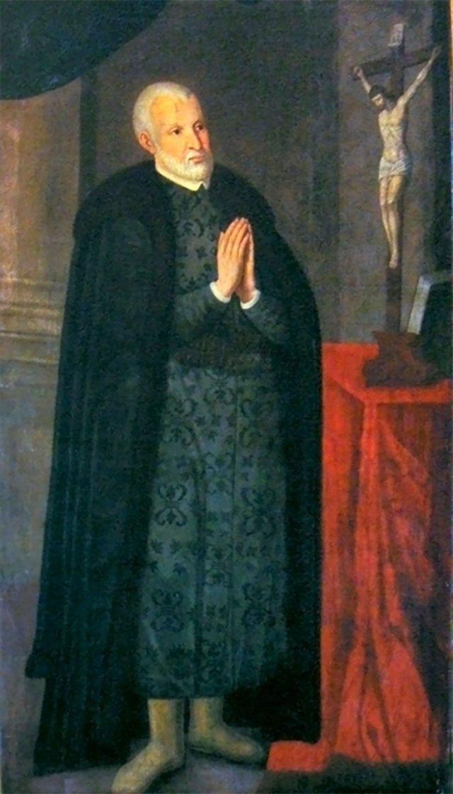 Костянтин Корнякт-старший (взято із: https://uk.wikipedia.org/wiki/Корнякт_Костянтин)