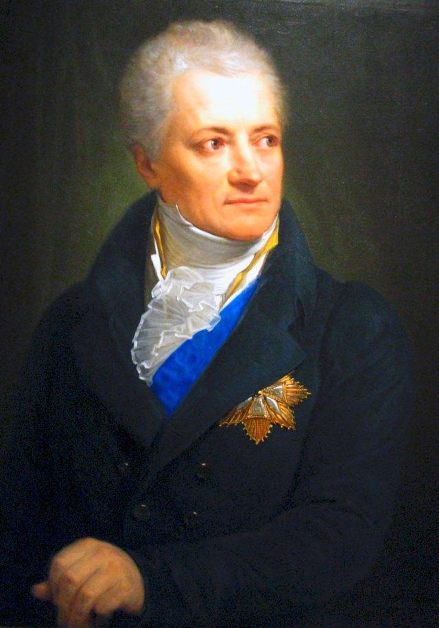 Казимир Жевуський - польський шляхтич гербу Кривда, урядник, депутат сейму Речі Посполитої