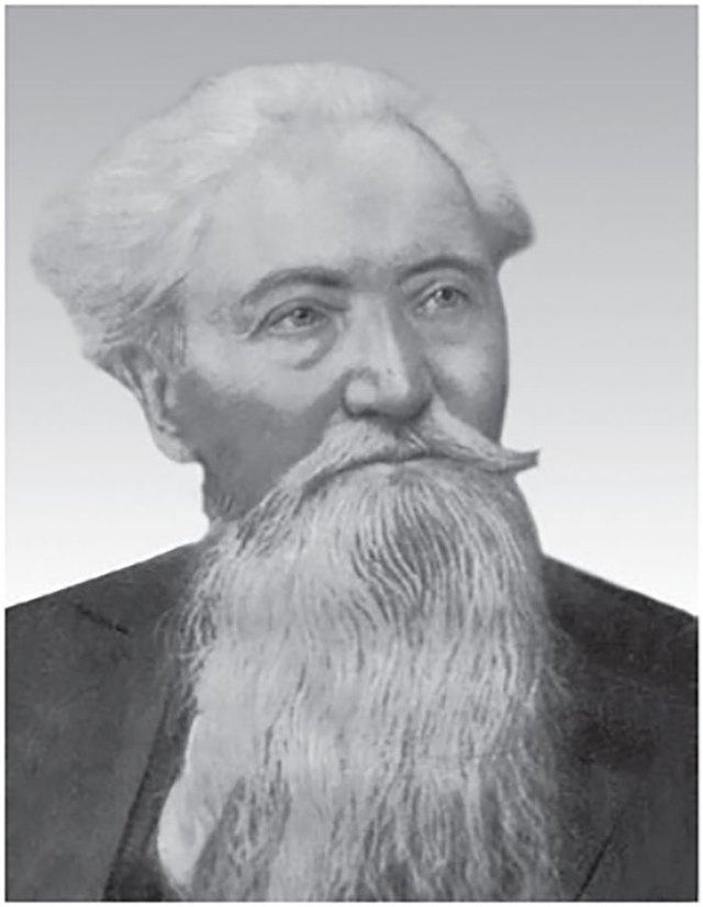 Лукіянович Денис