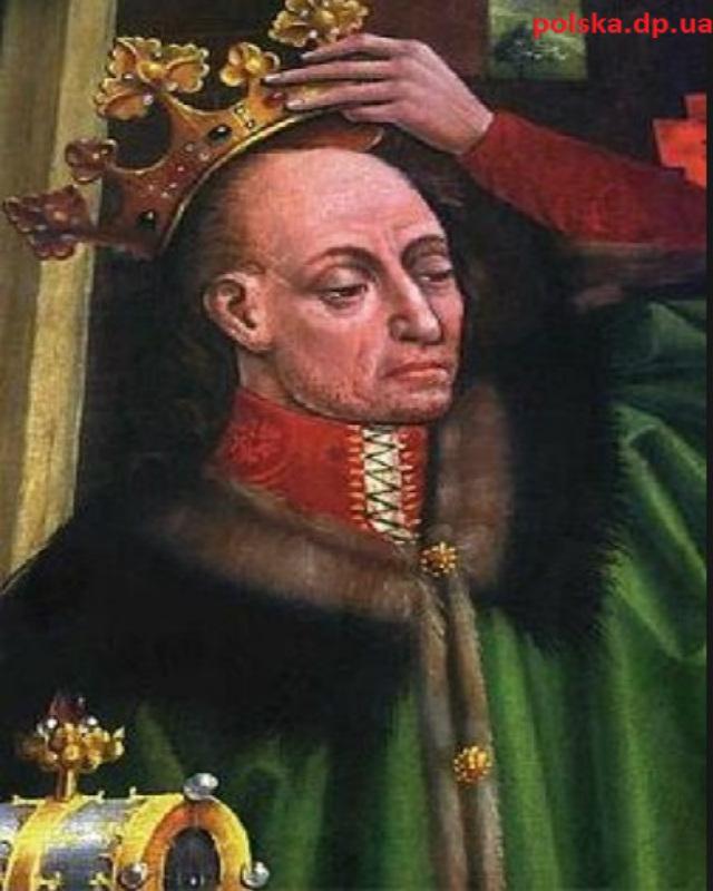 Владислав ІІ