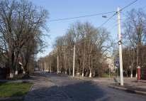 zamarstyniv2