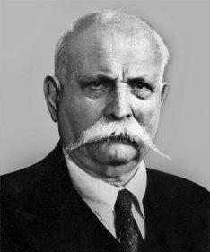 Євген Давидяк