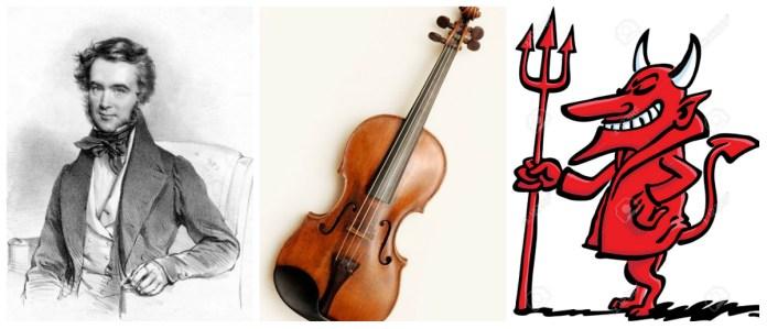 Львів'янин, який грав на одній скрипці з дияволом