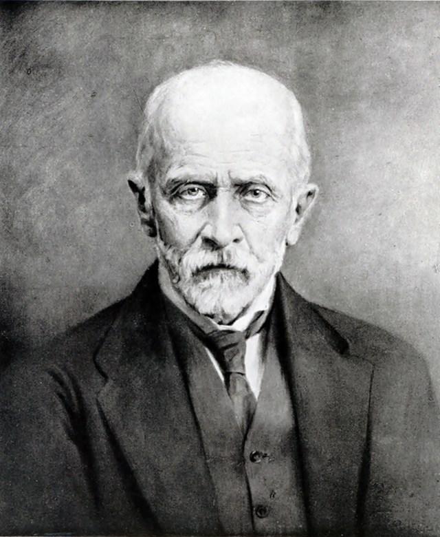 Леон Пінінський (1857 – 1938) – польський учений (правник, історик мистецтва), громадський та політичний діяч. Намісник Галичини та ректор Львівського університету