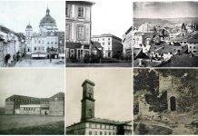 Цікаві факти з життя львівських фотографів кінця ХІХ - поч. ХХ ст