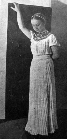 Ірина Ґурґула (Нова Хата. – 1938. – Ч. 19)