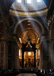 12_25_2009_Vatican_LowRes