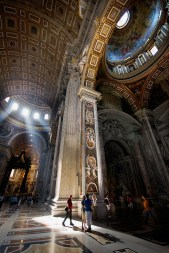 12_26_2009_StPeterBasilica_lowres_8X12