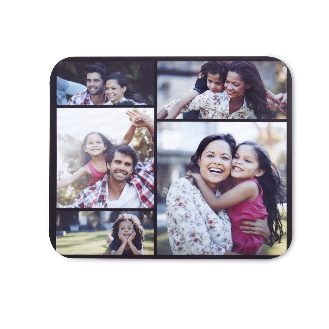 Masterly Photo Mouse Pad Photo Mouse Pad Custom Mouse Pads Cvs Photo Mouse Pad Custom Indonesia Mouse Pad Custom Uk custom Mouse Pad Custom