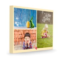 Wall Art Prints | Framed Photo Prints & Canvas Prints ...