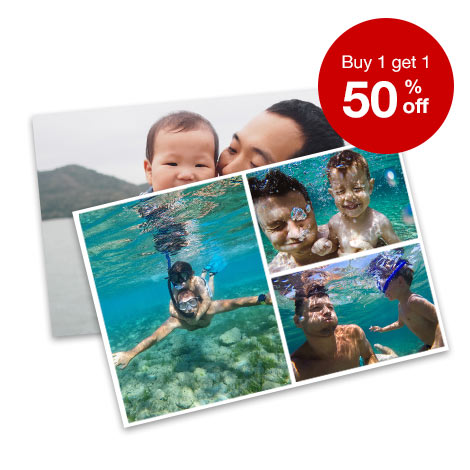 CVS Photo Coupons, Deals  Promo Codes CVS Photo - Coupon Book Printing