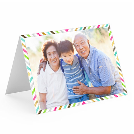 Photo Cards Holiday Photo Cards, Invitations  Greeting Cards