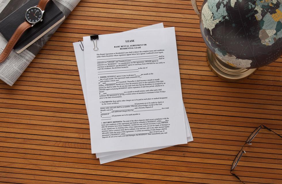 Copy \ Print Services CVS Photo - cvs resume paper