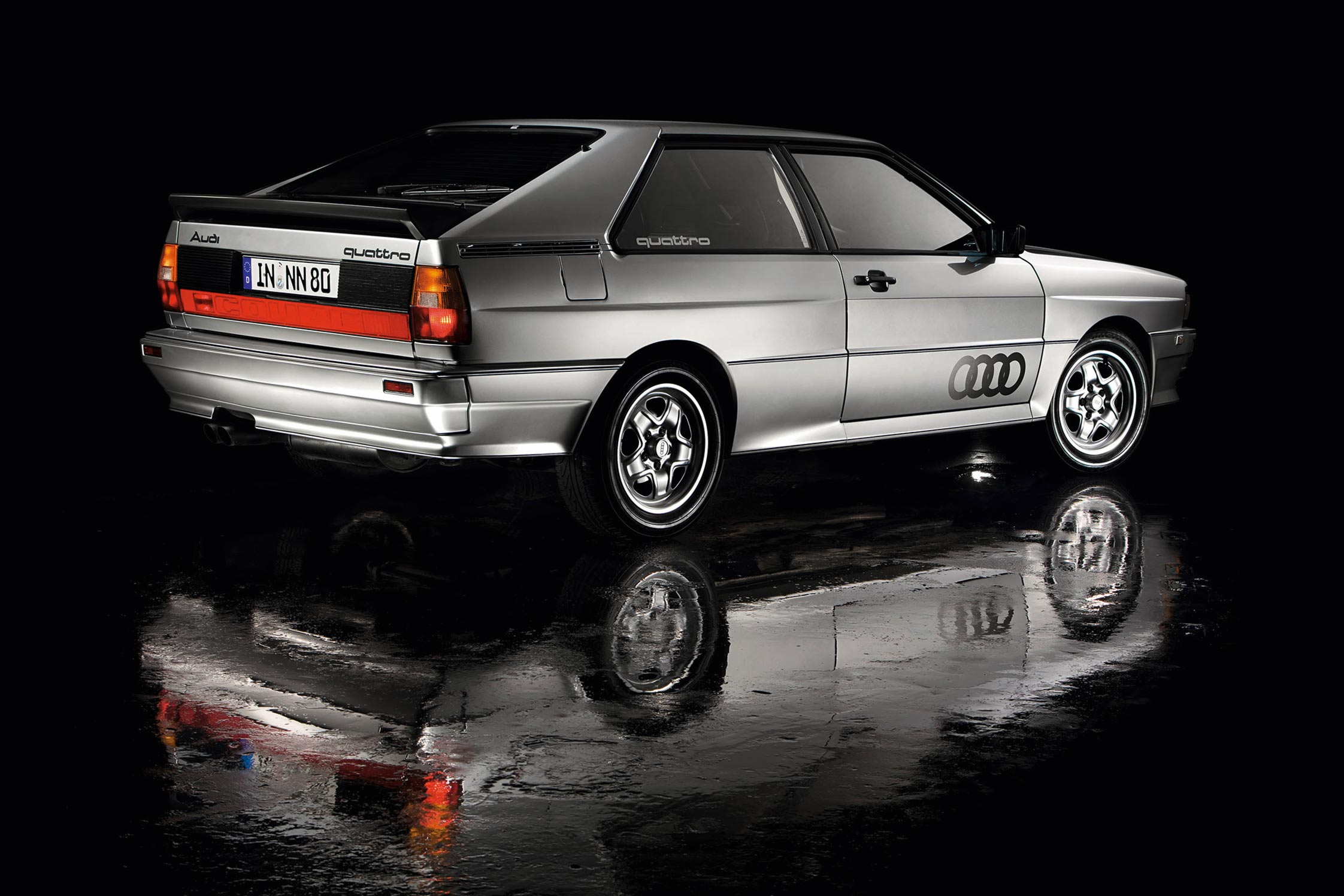 Audi Urquattro Innenausstattung 1000 43 Images About Audi Quattro On Pinterest Audi