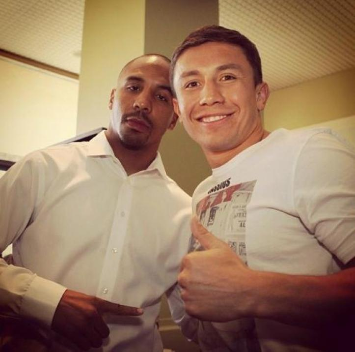 http://i0.wp.com/photo.boxingscene.com/uploads/ward-golovkin_1.jpg?resize=723%2C716