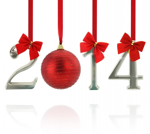 2014 Numbers amp Happy 2014 New Year Images Wallpapers. 1300 x 1162.Happy New Year 2014 Graphic