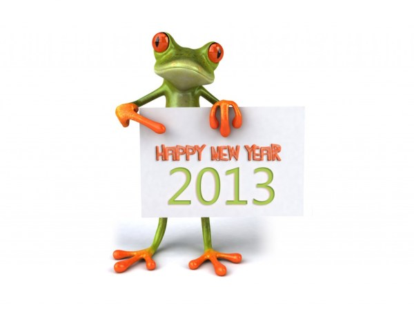 Wallpapers for Happy New Year 2013 in High Quality Resolutions. 1024 x 768.Happy New Year Gif Images Free