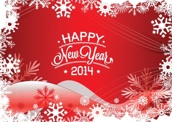 new years free wallpaper  wwwhighdefinitionwallpapercom. 1100 x 780.Happy New Years Screensavers