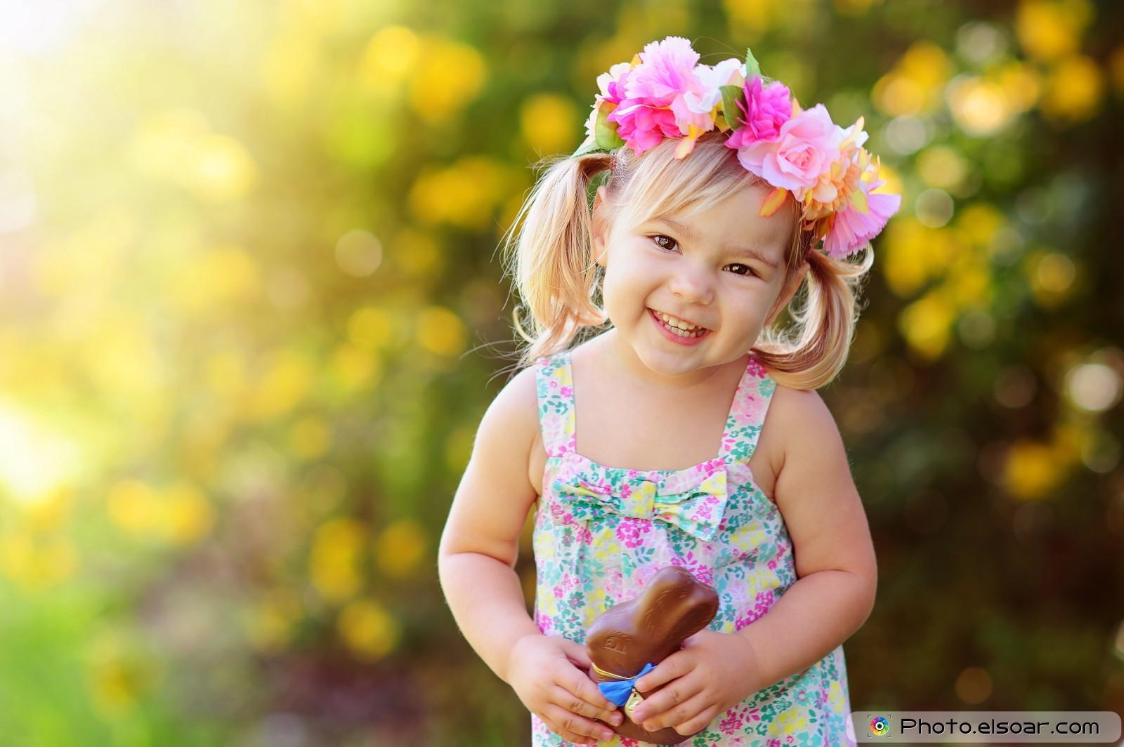 Wallpaper Cute Girl Free Download 10 Most Beautiful Little Girls With Uhq Pictures Elsoar