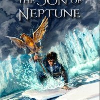 Review: Son of Neptune by Rick Riordan