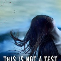 Review: This Is Not A Test by Courtney Summers