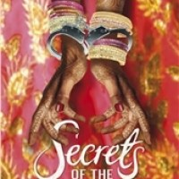 Review: Secrets of the Henna Girl