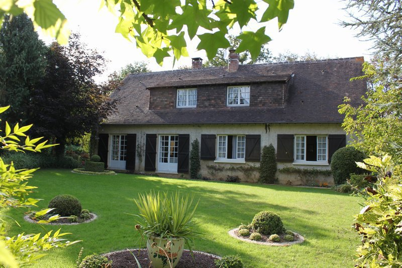 Immobilier Sarth Location Le Mans Maison. Location Maison Le Mans De
