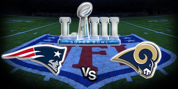Super Bowl Fun Facts  Trivia Foot Ball Sunday NFL