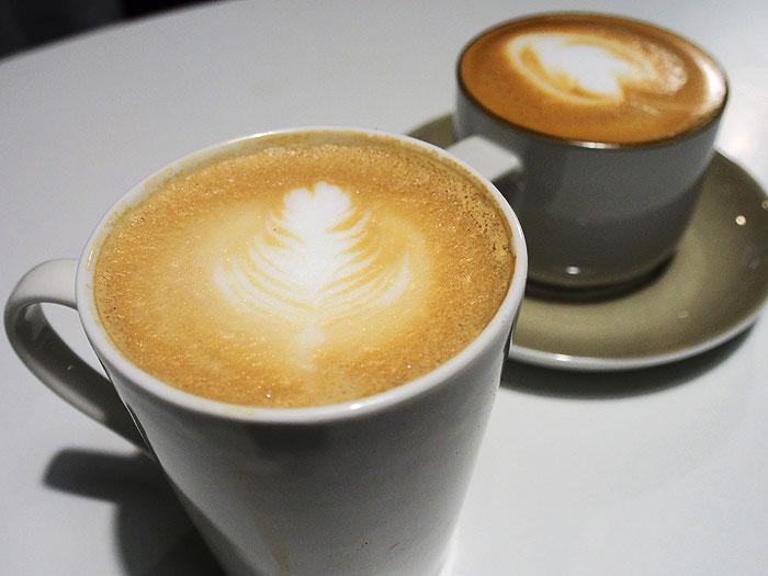 梅問題-梅生活-美食-【永和44號館】手工烘培咖啡