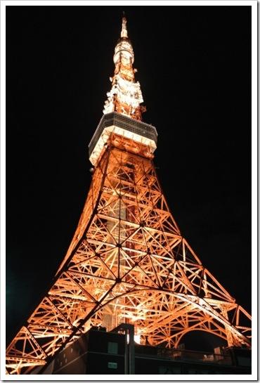 2011-11-28_173323