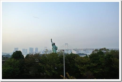 2011-12-14_163805