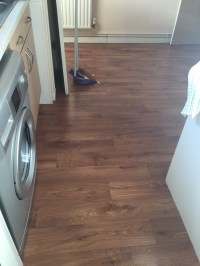 Dobson Flooring: Carpet Fitter, Flooring Fitter in Stevenage