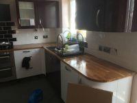 D H S Housing Ltd: Bathroom Fitter, Kitchen Fitter ...