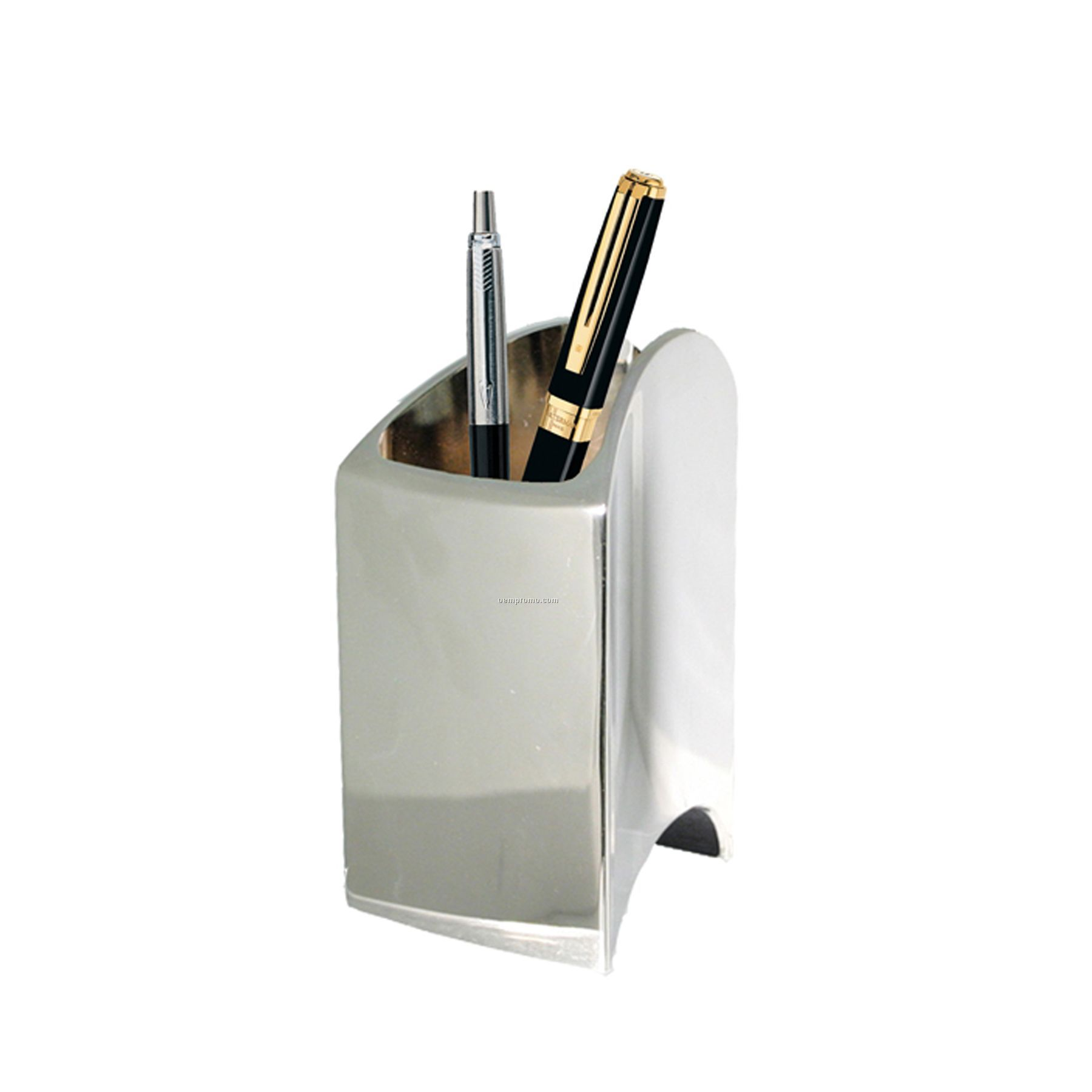Pen And Pencil Holder For Desk Pen Pencil Holders China Wholesale Pen Pencil Holders